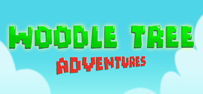 5000 Steam keys for Woodle Tree Adventures