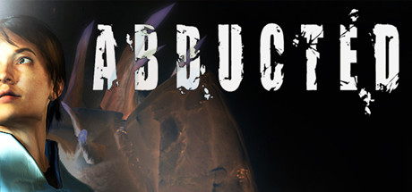 Abducted game image