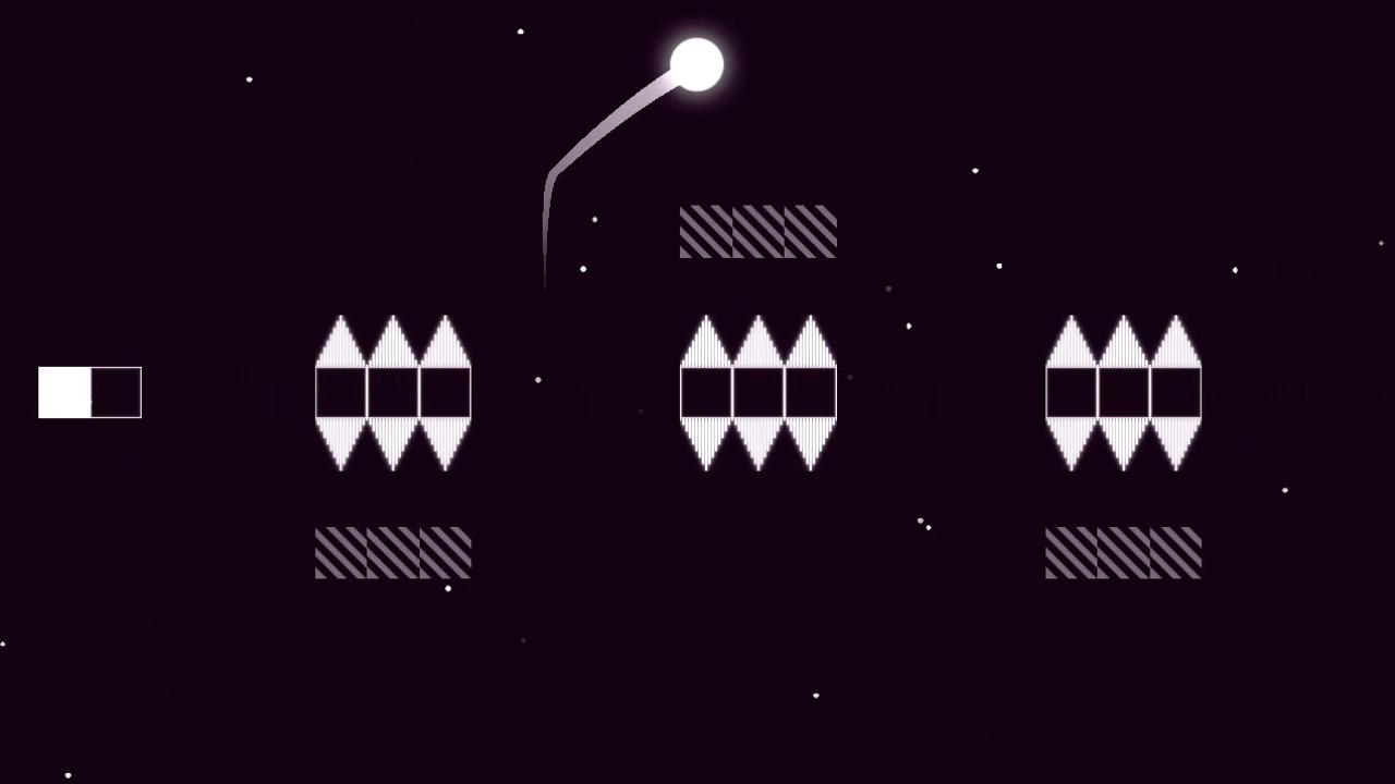 6180 the moon screenshot