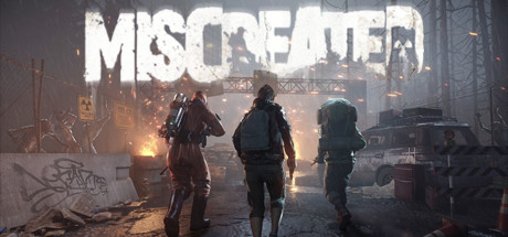скачать игру Miscreated 2013 - фото 6