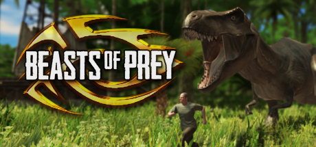 Beasts of Prey Build 13