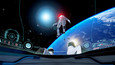 ADR1FT picture9