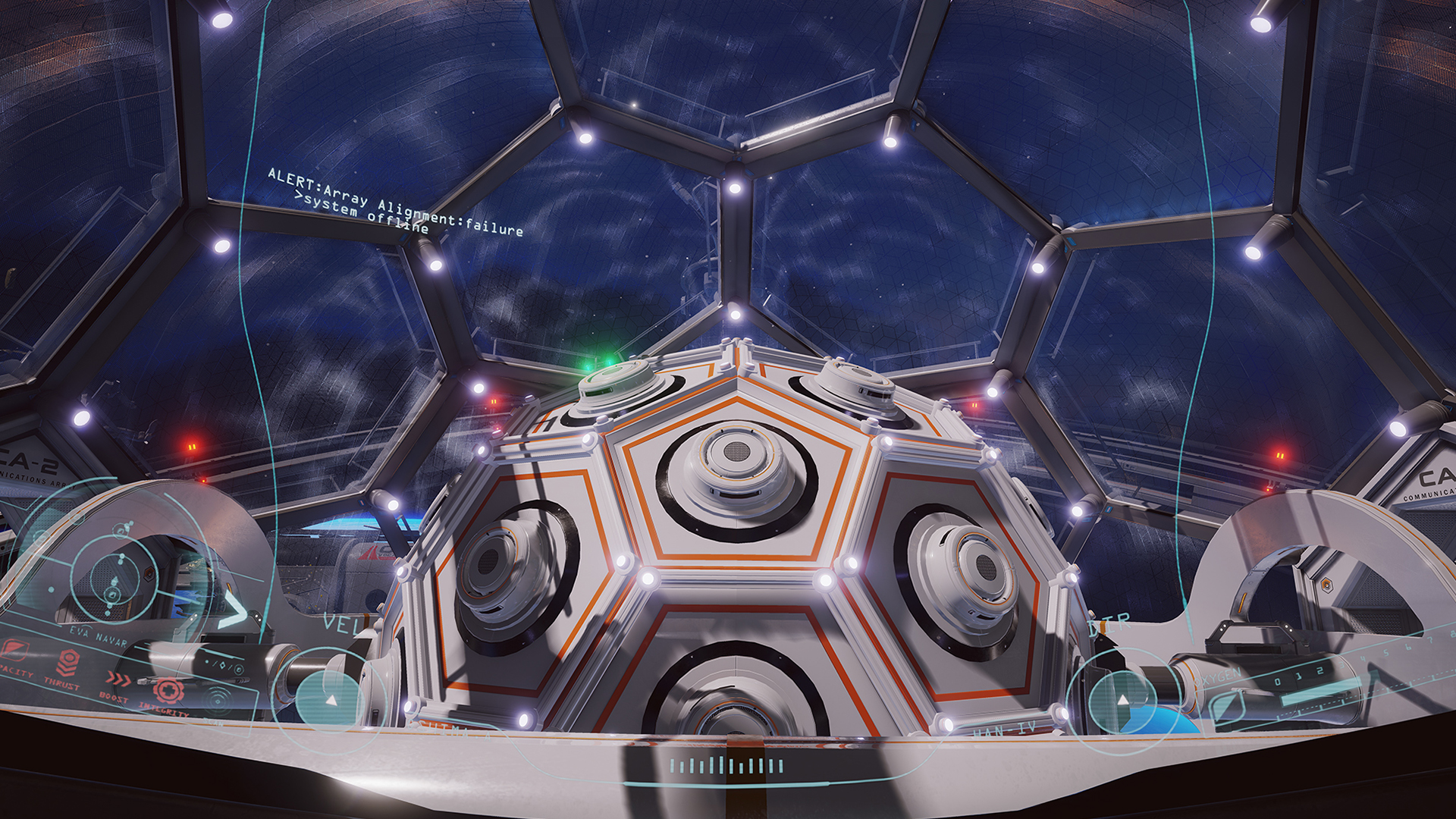 download adr1ft cracked by steampunks include all dlc and latest update copiapop diskokosmiko