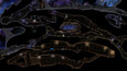 Planetoid Pioneers picture3