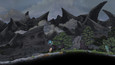 Planetoid Pioneers picture5
