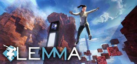 скачать игру lemma