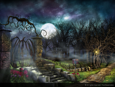 Evil Pumpkin: The Lost Halloween Ss_d5b554a22c80298de5fde83c9e99671bdb1717eb.600x338