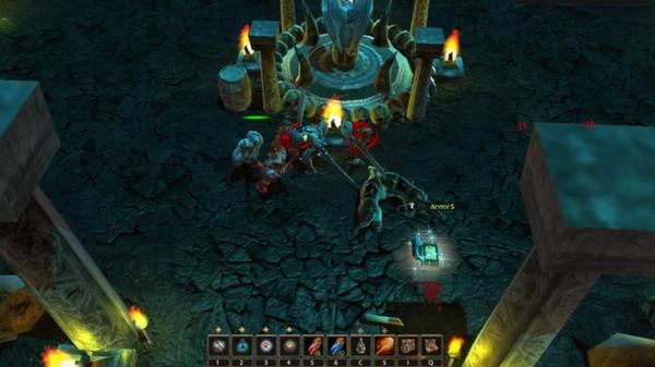 Download Legends of Persia-CODEX