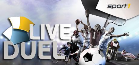 SPORT1 Live : Duel