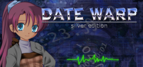 Free dating games on steam