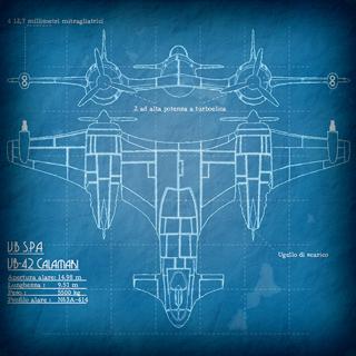 blueprint-calamari.jpg?t=1447361876