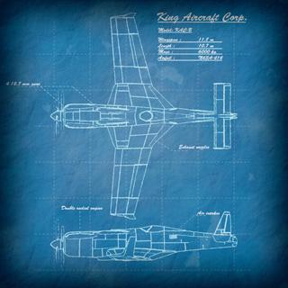 blueprint.jpg?t=1447361876