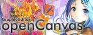 openCanvas 6
