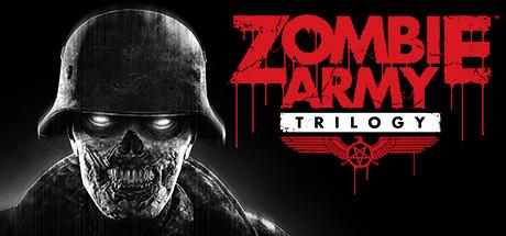 Allgamedeals.com - Zombie Army Trilogy - STEAM