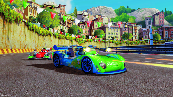Download cars 2 rld.dll crack