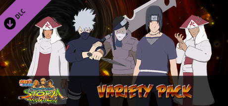 Naruto revolution quiz answers