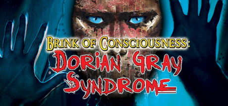 Brink of Consciousness: Dorian Gray Syndrome Collector's Edition game image