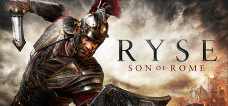 Ryse: Son of Rome Steam Game