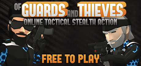 Jogo Of Guards And Thieves Online Gratis