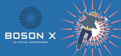 Boson X