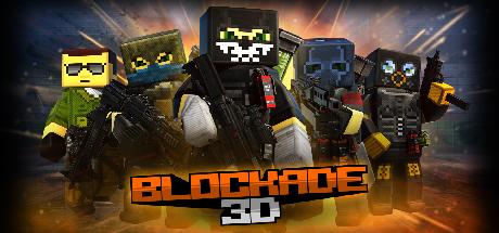 скачать blockade 3d торрент