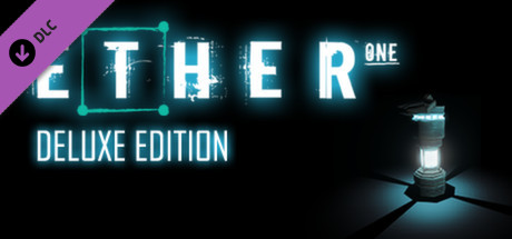 Ether One Deluxe Edition-I KnoW