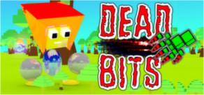 Распродажа самых доступных игр по себестоимости