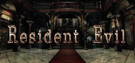 Скачать Игру Resident Evil Hd Remaster Через Торрент img-1