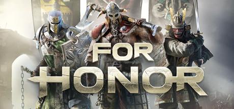Поиск по запросу For Honor Gold Edition