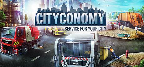 скачать Cityconomy торрент - фото 3
