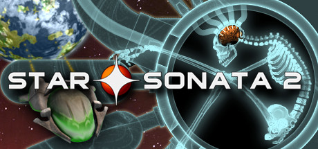 Star Sonata 2 free key