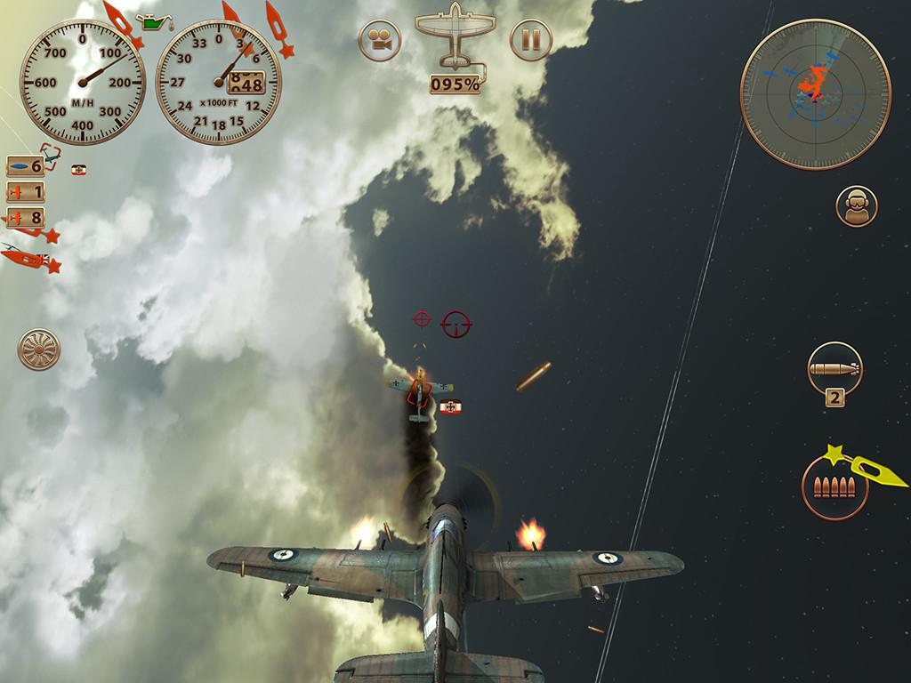 تحميل لعبة الطائرات الحربية Gamblers ss_5a27ee89923d6a5bb