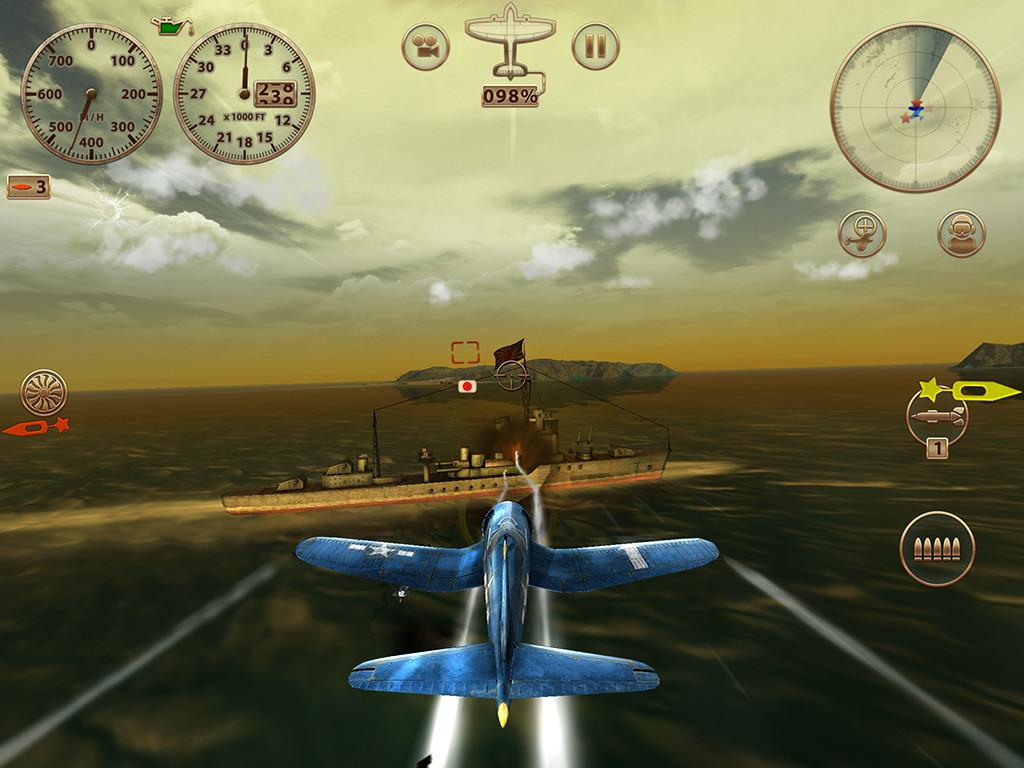 تحميل لعبة الطائرات الحربية Gamblers ss_7334fb3d1a353c0ca