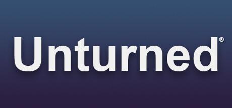 strategie spiele kostenlos