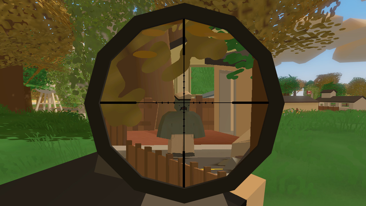 Download unturned full pc game gumiabroncs Image collections