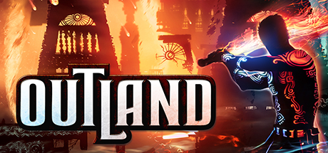 Outland Steam Game