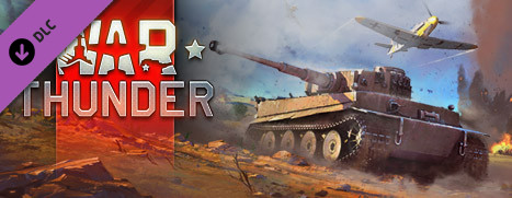 War Thunder - Shielded T-34E Advanced Pack
