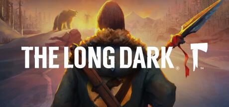 """""""The Long Dark"""" - A Looonga Jogatina Header"""