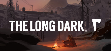The Long Dark: