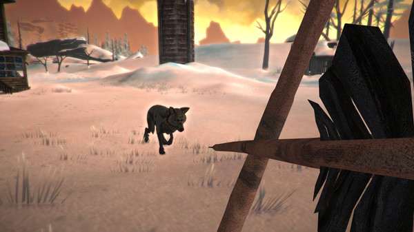 Long Dark 2018,2017 ss_51767d78ee35da0d6
