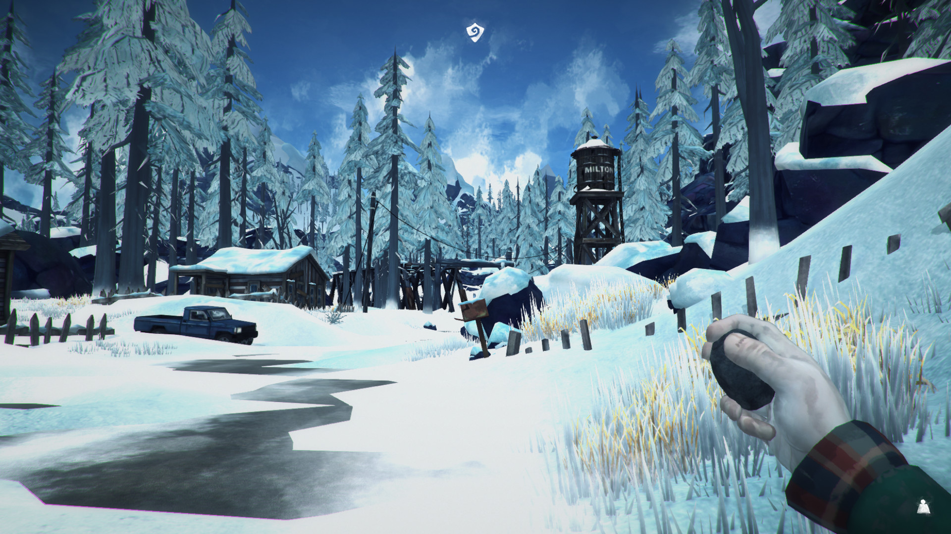 The Long Dark Review