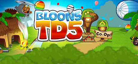 Star tower defense with unrivaled depth and replayability the bloons