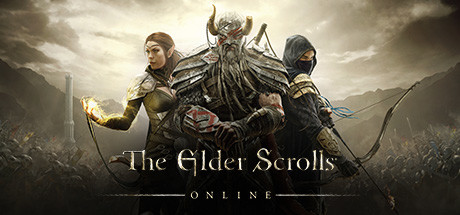 Allgamedeals.com - The Elder Scrolls® Online - STEAM