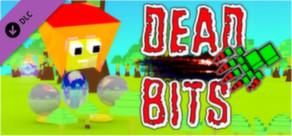 Dead Bits (Soundtrack)