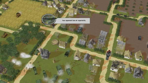 Download Battle Academy 2 Eastern Front-CODEX