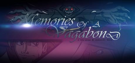 Memories of a Vagabond