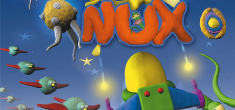 Nux game image
