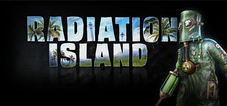 Скачать игру radiation island бесплатно