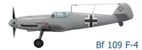 steam_BF109F4.png?t=1450786952