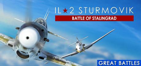 Allgamedeals.com - IL-2 Sturmovik: Battle of Stalingrad - STEAM